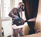 firma dezinfectie